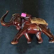 Сувенир Слон 4864 35х24 см. фото