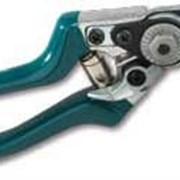 Секатор Raco с алюмини евыми рукоятками, 200мм Код:4206-53/146C фото