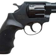 Револьвер Сафари РФ 420, резина-металл фото