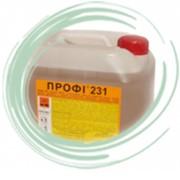 Профи 231 термо-гриль Сильнощелочной малопенный концентрат фото