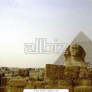 Коммерческое предложение для туристических операторов и агентств фото