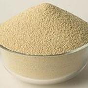 Изолят соевого белка, Sunsoy 690 IE (для гранул)