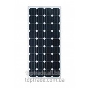 Солнечная панель Altek ALM-140M (140W) фото