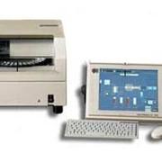 Экспресс-анализатор ртути Milestone DMA-80 фото