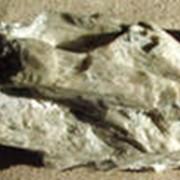 Волластониты фото