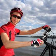 Прокат, аренда горных велосипедов фото