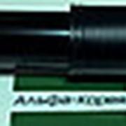 Амортизатор задний Cerato 08-13 / Forte // Mando фото
