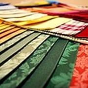 Пошив ресторанного текстиля фото