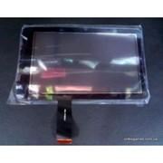 """Сенсорная панель планшета FAVORITE 7"""" F7-GPS-3G фото"""