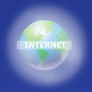 Интернет фото