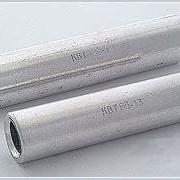 Гильзы кабельные алюминиевые ГОСТ 23469.2–79 ГА 120-14; ГФ 150-17;ГА 185-19; ГА-240-20;ГА-95-13; (по запросу) фото