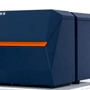 Оборудование XDS Rapid Content Analyser™ фото