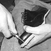 Замена шпильки (металл) (пара) фото