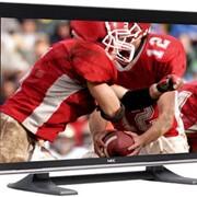 Ремонт LCD телевизоров в Одессе на дому фото