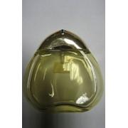 Флаконы для парфюмерии H289 фото
