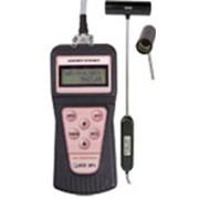 Анемометры-термометры ИСП-МГ4, ИСП-МГ4.01, ИСП-МГ4ПМ Измеритель скорости и температуры воздушных потоков фото