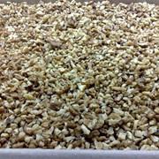 Крошка грецкого ореха,с полной затоможкой. фото