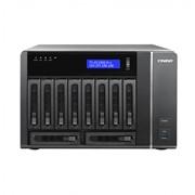 RAID-накопитель сетевой TS-EC1080 Pro фото