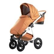Детская коляска 2 в 1 Tako Baby Heaven Exclusive 09 фото