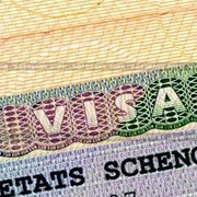Визовая поддержка, оформления виз КНР, Шенген фото