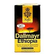 Dallmayr Ethiopia 500 g фото