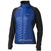 Куртка marmot wm's variant jacket фото