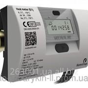MULTICAL® 302 (DN15; Qp 0.6 m3/h) фото