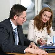 Страхование имущества юридических лиц фото