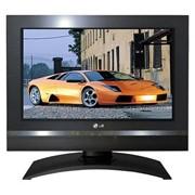 Телевизор LG RZ-17LZ22 фото