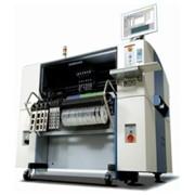 Автомат поверхностного монтажа SM-321 фото