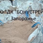 Заполнитель кварцитовый ЗКВ-97 фото