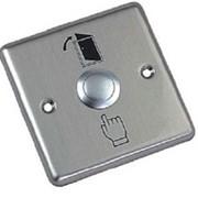 Кнопка выхода Exit-801B фото
