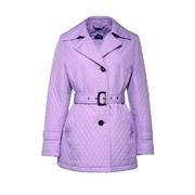 Женская куртка Спецпредложение фото