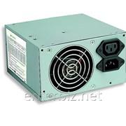 Блок питания Gembird CCC-PSU6X 500W Dual Fans ATX ver.2.2 фото