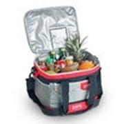 Сумка-холодильник Ezetil Keep Cool Freestyle 24 объем 24 литров фото