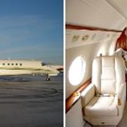 Самолеты для продажи (покупки) фото