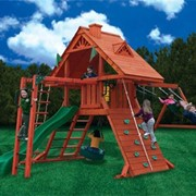 Модель KIDS PLACE фото
