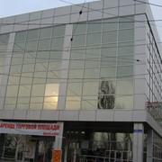 Монтаж эскалаторов, наладка, техническое обслуживание. Николаев, пр.Мира 2д-2 фото