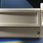 Спектрометр с индуктивно-связанной плазмой PRISM ICP фото