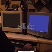 Монитор Asus VW199D фото