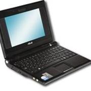 Ноутбук Asus eee pc 4G (701) фото