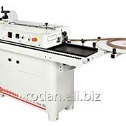 Станок кромкооблицовочный автоматический SCM Minimax ME20 фото