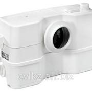 Установка канализационная насосная LCA2 Controller for C3 фото