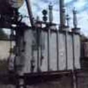 Услуги специалистов по любым вопросам связанным с эксплуатацией трансформаторного оборудования фото