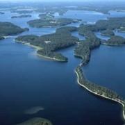 Оформляем визы в Финляндию (турагентство город Пермь, центр) фото