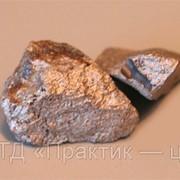 Ферромолибден ФМО -60 фото