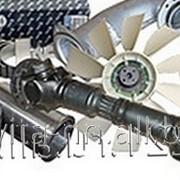 Диафрагма энергоаккумулятора тип-20 модель 100-3519150 фото