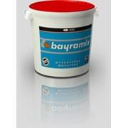 Декоративная мозаичная акриловая штукатурка Bayramix фото