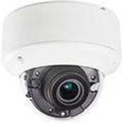 Видеокамера Hikvision DS-2CE56D7T-VPIT3Z (2.8-12 mm) фото