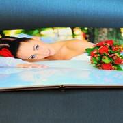Классическая фотокнига, Классическая фотокнига купить, Photobook фото